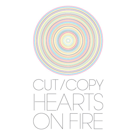 pictures of hearts on fire. 08. cut copy – hearts on fire (mp3) · cut-copy-hearts