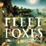 fleet-foxes-winter