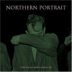 northern-portrait
