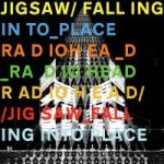 radiohead-jigsaw