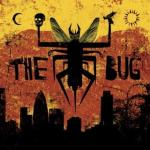 the-bug