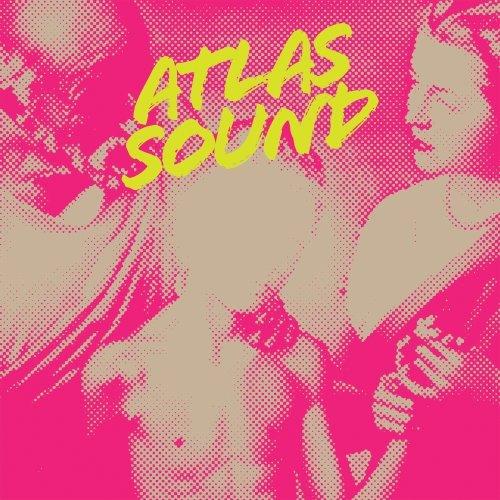 ¿Que estás escuchando? - Página 3 Atlas-sound