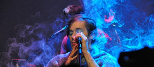 of-montreal-live1