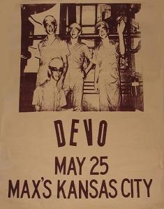 devo-live1